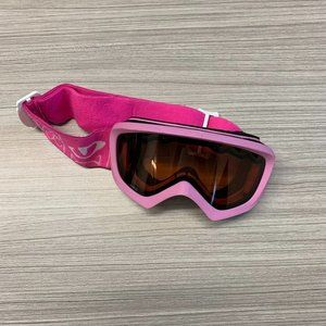 Giro Grade Kids Snow Goggles for Youth One Size